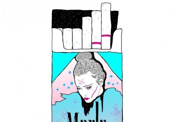 Audioccult-Shaltmira-Marla