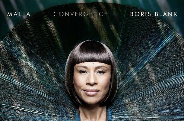 Electronic-Beats-Malia-Converge