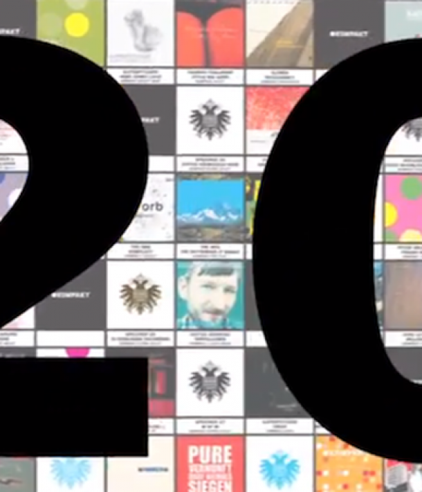 Kompakt-Pop-Documentary-Electronic-Beats