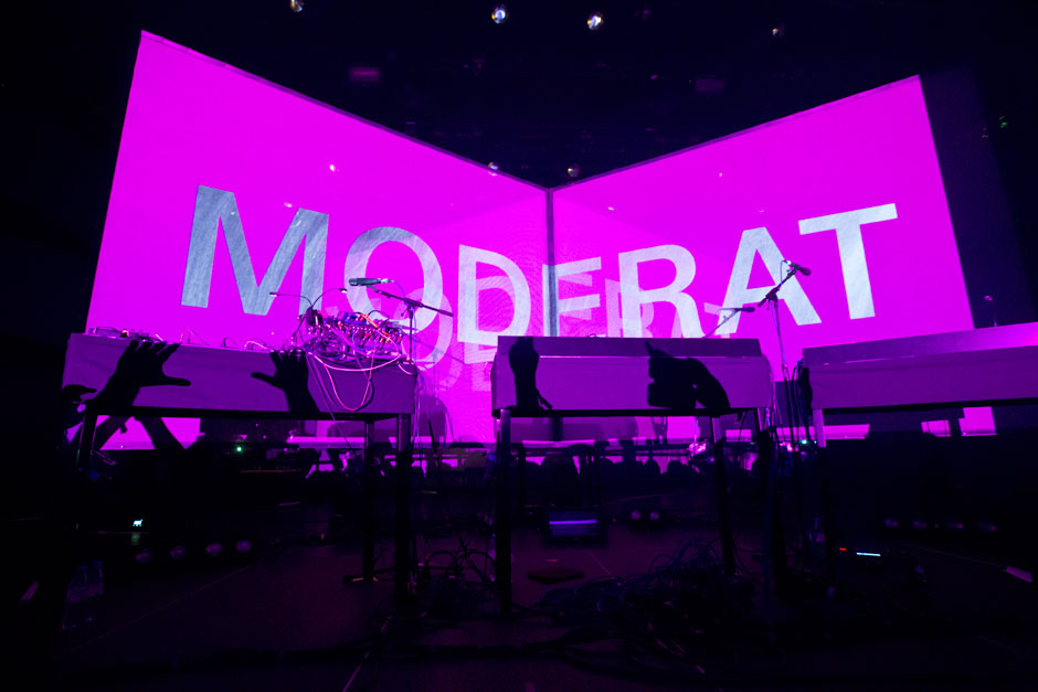 Moderat_1
