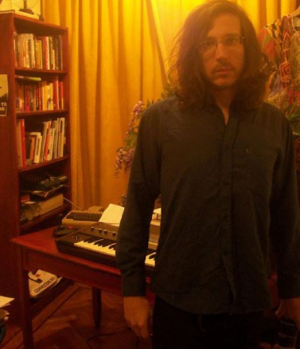 legowelt-press-photo-Electronic-Beats