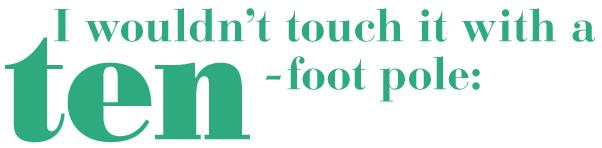 10_feet