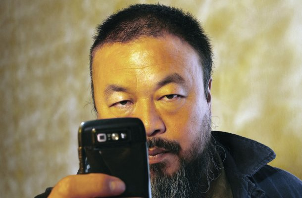 AiWeiWei_Frank_Bauer_Getty_Electronic_Beats
