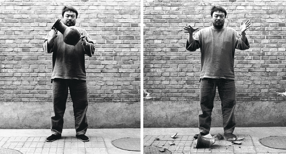 AiWeiwei_dropping_03_Electronic_Beats