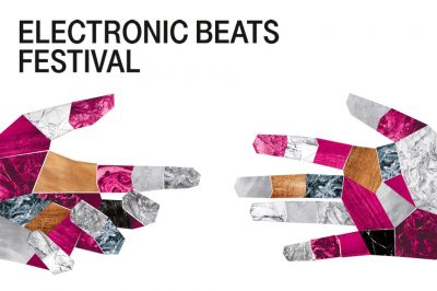 Four Tet – Telekom Electronic Beats