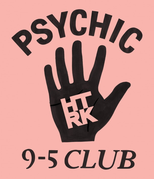 Electronic-Beats-HTRK-Psychic-9-5-Club