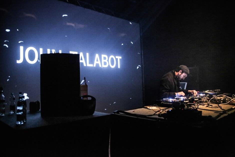 JOHN-TALABOT-Electronic-Beat-Lukasz-Jaszak