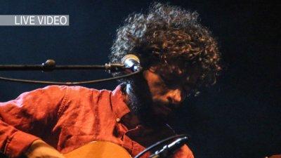 Jose_Gonzales_EB_Festival_Warsaw_YTPost_700