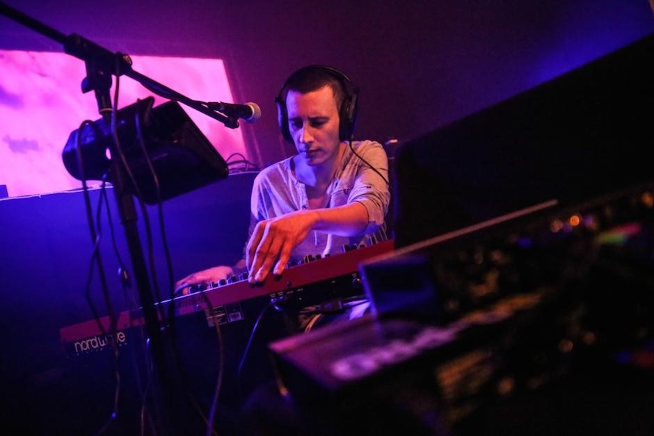 MOORYC-Lukasz-Jaszak-Electronic-Beats