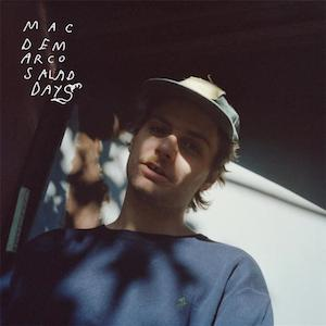 MacDeMarco-Cover-Electronic-Beats