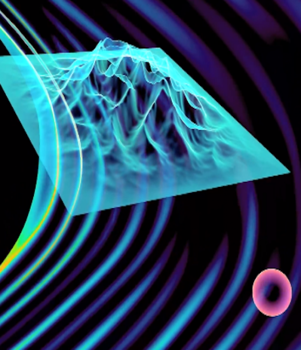 Magicfades-Soulipsum-Electronic-Beats-