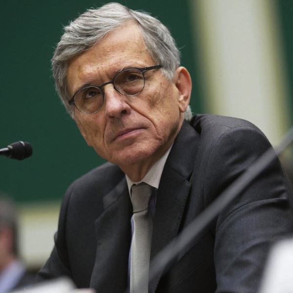 chi-us-fcc-net-neutrality-rules-bsi-news-001
