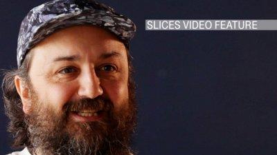 Ata_Macias_Slices_Electronic_Beats_FBPost_700