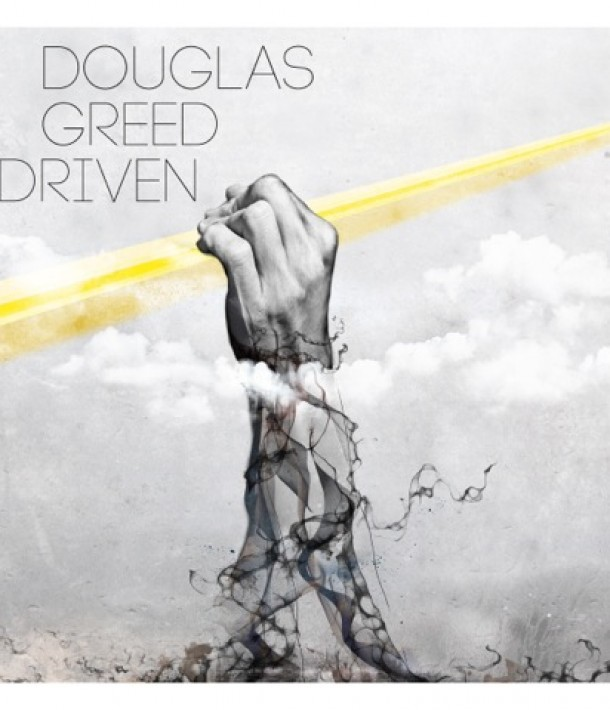 DouglasGreed_Driven