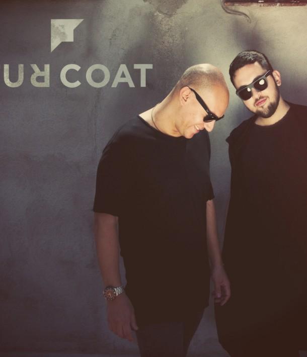 Furcoat-Electronic-Beats