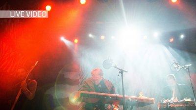 Jungle_EB_Festival_Bratislava_YTPost_700
