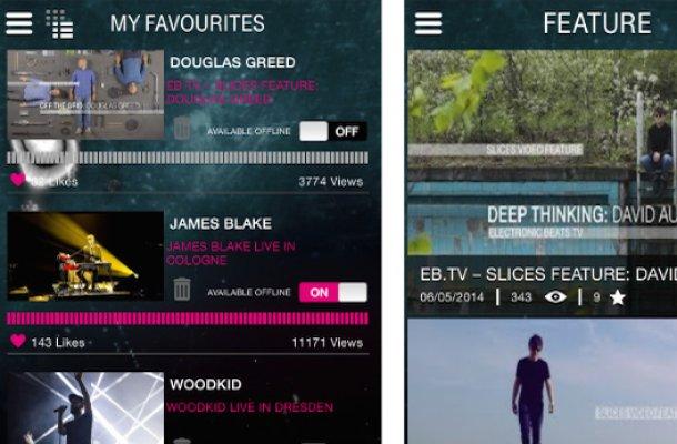 TV_App_Electronic_Beats-1