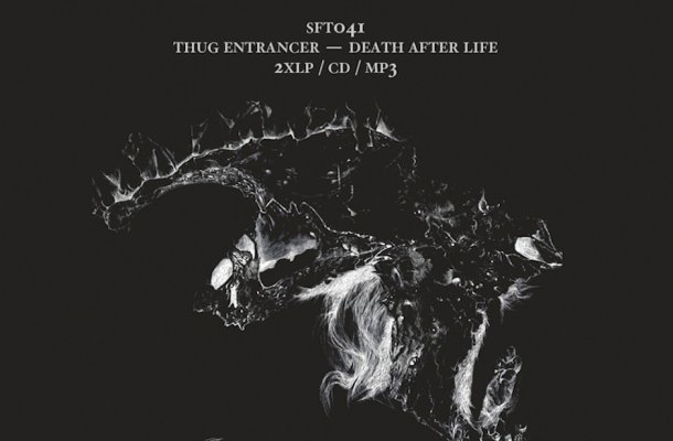 death-after-life-electronic-beats