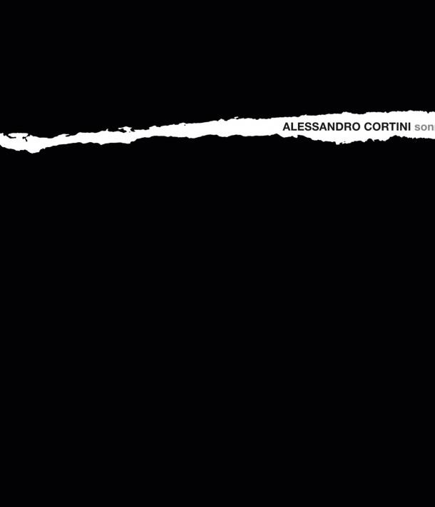 Alessandro-Cortini-Sonno
