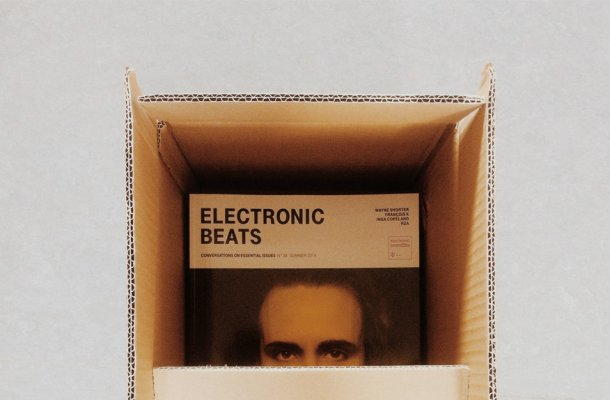 Electronic_Beats_Magazine_14_02