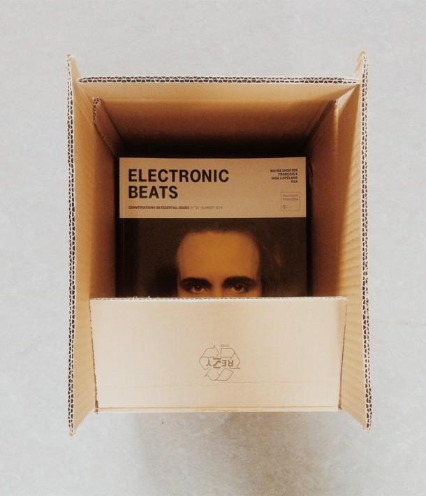 Electronic_Beats_Magazine_14_02