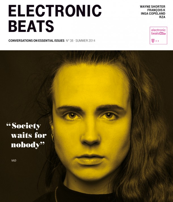 ElectronicbeatsMagazine_Summer2014_38_Mo