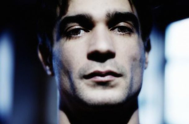 Jon-Hopkins-Electronic-Beats