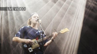 Mac_DeMarco_EB_Festival_Cologne_FBPost_700