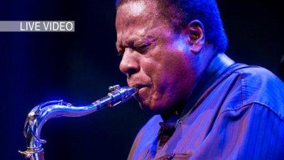 Wayne_Shorter_Jazzfest_Bonn_Electronic_Beats_FBPost_700