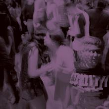Clubland_Electronic_Beats_Magazine_14_02_220