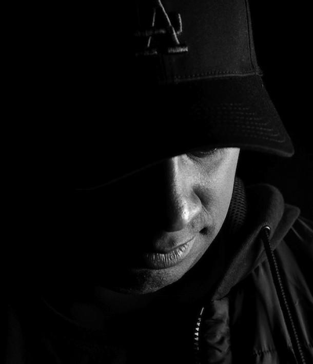 DJ-Marky-Electronic-Beats