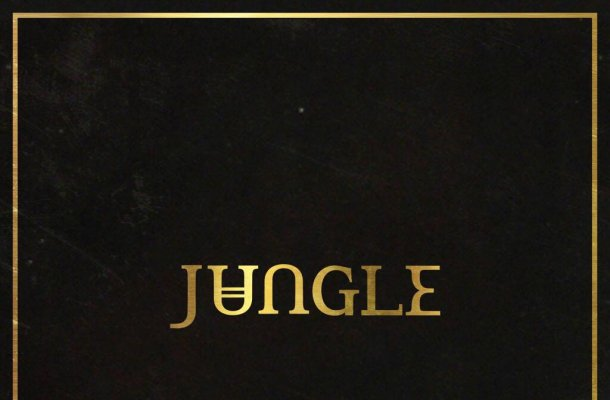 EB-Jungle-LP