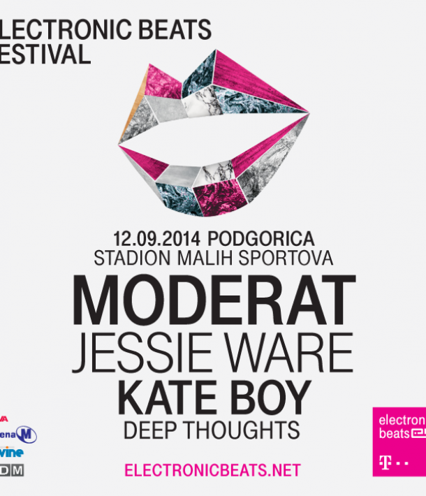 EB_FeatImage_Podgorica_700x700