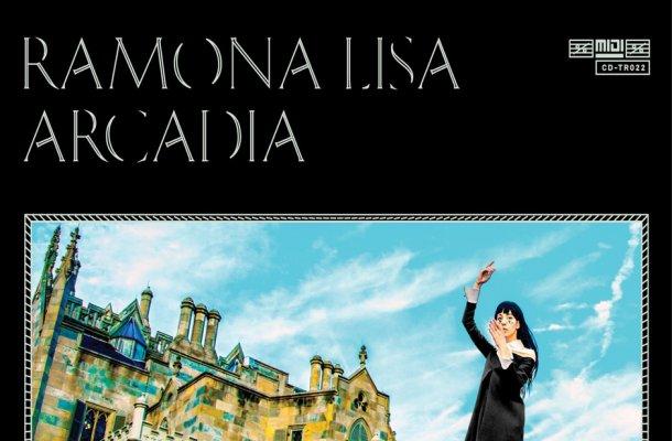 Ramona_Lisa_Arcadia_Electronic_Beats