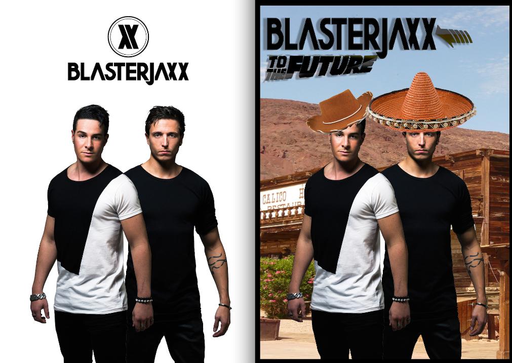 Audioccult-Blasterjaxx