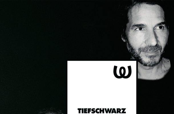 Tiefschwarz-Cover-Electronic-Beats