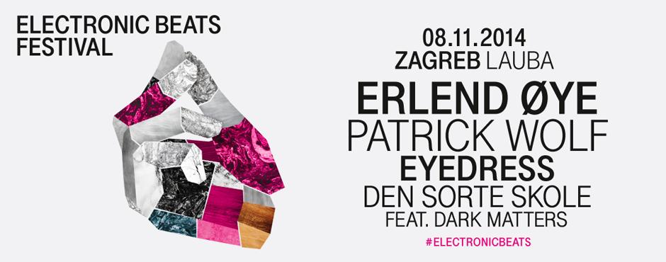 EB_Festival_Zagreb_940