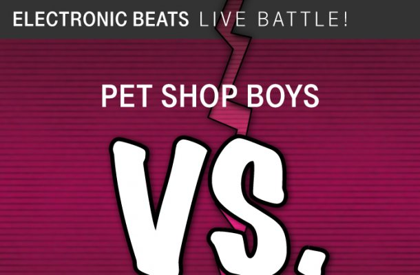 Live_Battle_01_Electronic_Beats