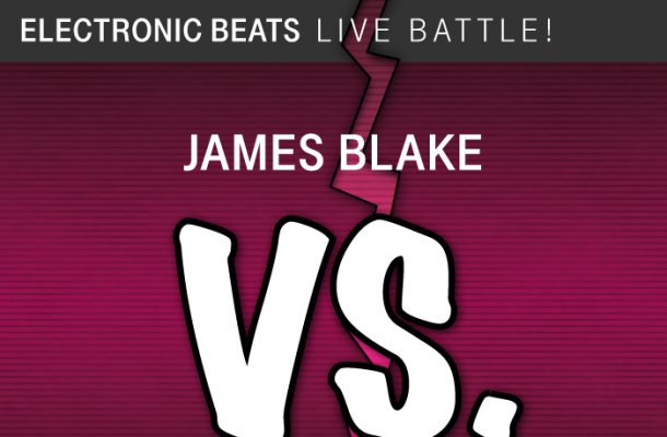 Live_Battle_02_Electronic_Beats
