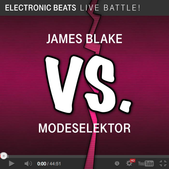 Live_Battle_02_Electronic_Beats