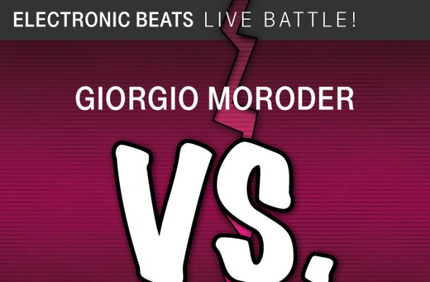 Live_Battle_03_Electronic_Beats
