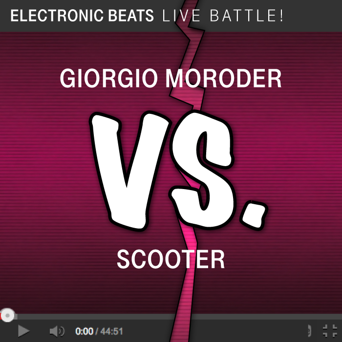 Live_Battle_03_Electronic_Beats