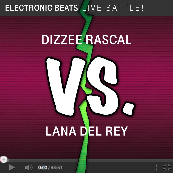 Live_Battle_04_Electronic_Beats