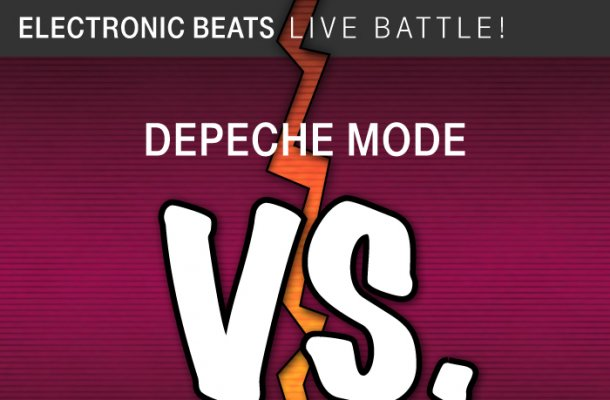 Live_Battle_05_Electronic_Beats