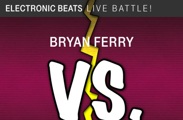 Live_Battle_06_Electronic_Beats
