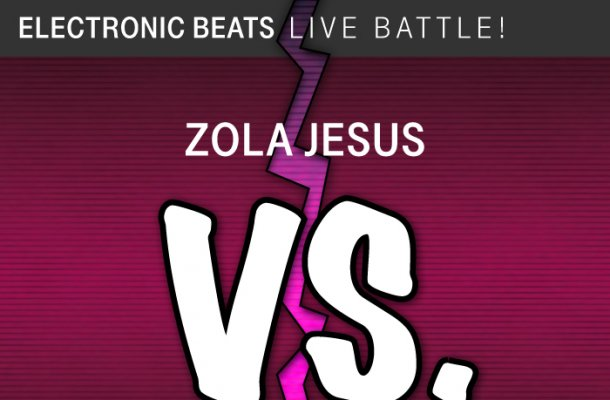Live_Battle_08_Electronic_Beats