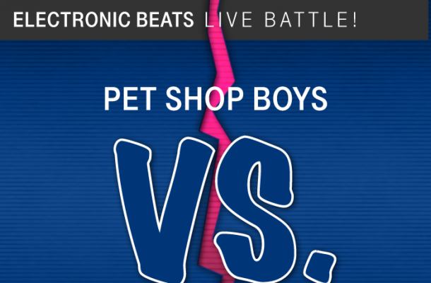 Live_Battle_09_Electronic_Beats