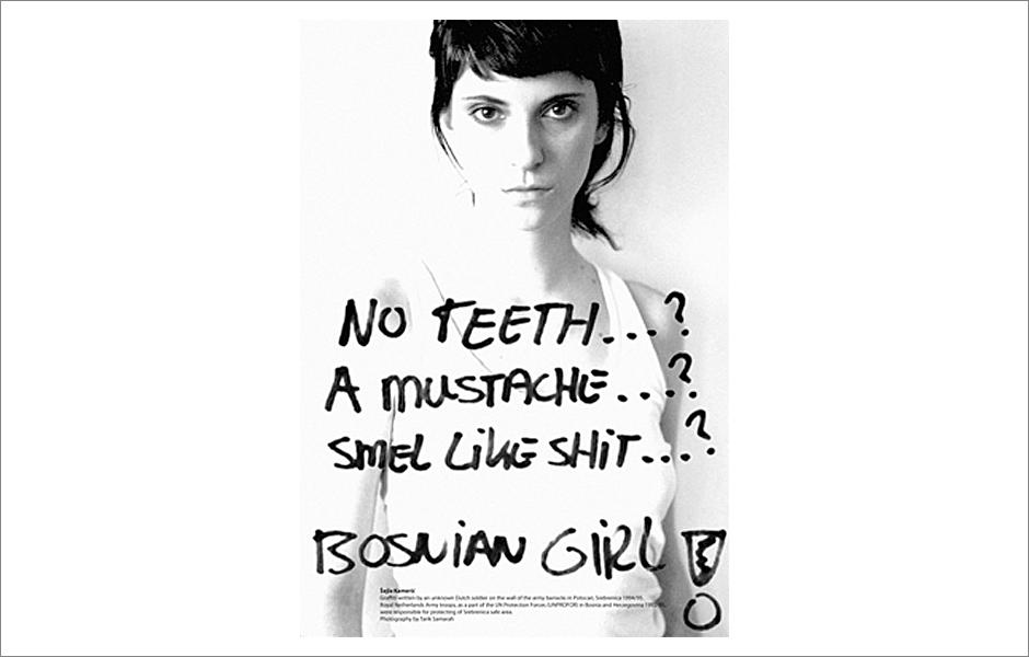 2003_SK_Bosnian-Girl