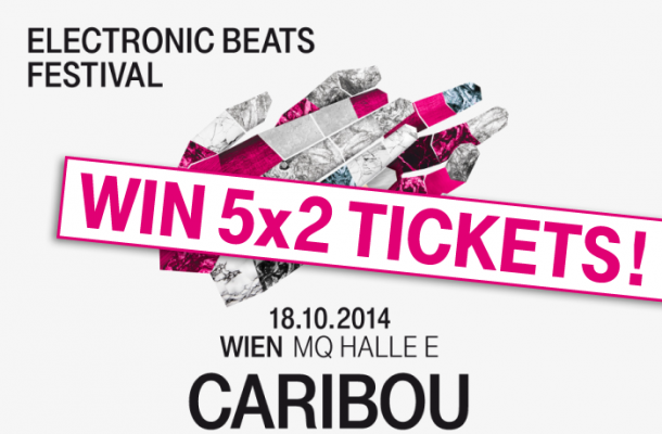 EBF_Vienna_2014_WinTickets_700
