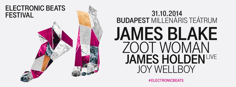 EB_Header_Budapest_940